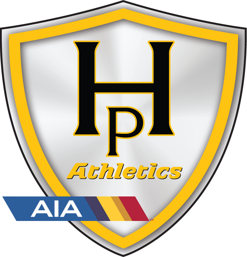 athletices-aia